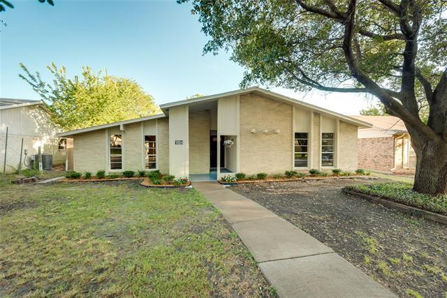 Real Estate for Sale, ListingId: 34670670, Carrollton,TX75007