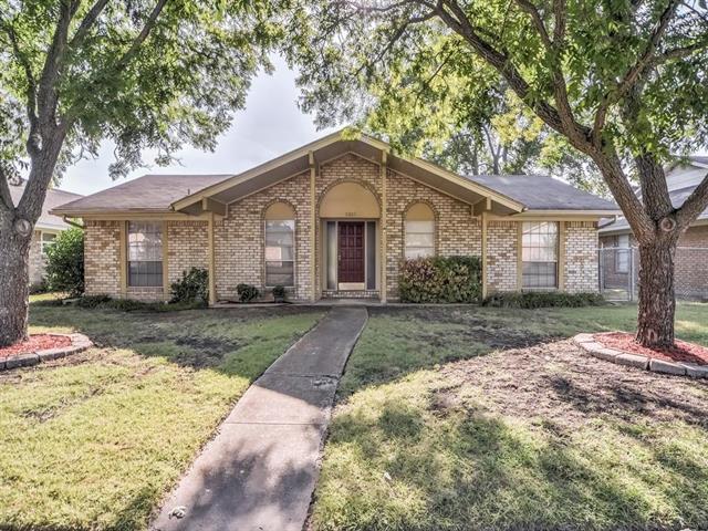 Real Estate for Sale, ListingId: 34717078, Rowlett,TX75089