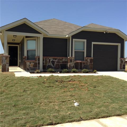 Rental Homes for Rent, ListingId:34691974, location: 1812 Wickham Drive Burleson 76028