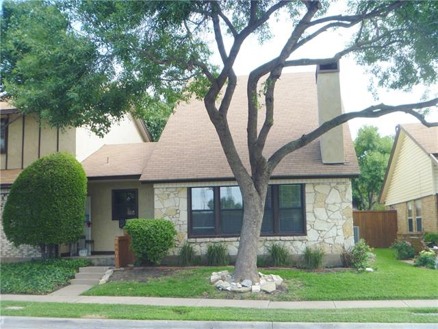 Real Estate for Sale, ListingId: 34691413, Carrollton,TX75006