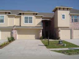 Rental Homes for Rent, ListingId:34670654, location: 10178 Summit Run Frisco 75035