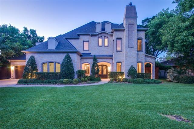 Real Estate for Sale, ListingId: 34670310, Dallas,TX75230