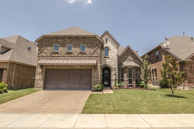 Real Estate for Sale, ListingId: 34691256, Lewisville,TX75056
