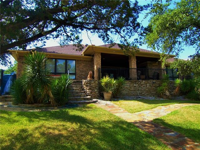 Real Estate for Sale, ListingId: 34669987, Strawn, TX  76475
