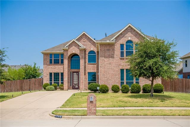 Real Estate for Sale, ListingId: 34756704, Grand Prairie,TX75052