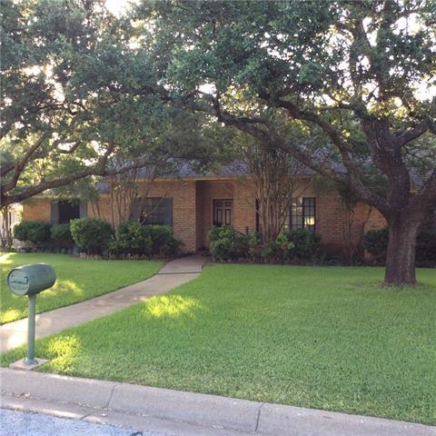 Real Estate for Sale, ListingId: 34669970, Ft Worth,TX76133