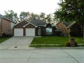 Rental Homes for Rent, ListingId:34698641, location: 5921 Starboardway Drive Ft Worth 76135
