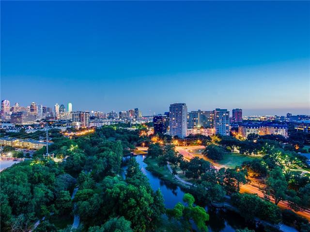 Real Estate for Sale, ListingId: 34670097, Dallas,TX75219
