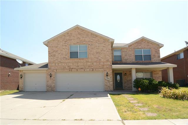 Real Estate for Sale, ListingId: 34690991, Arlington,TX76002