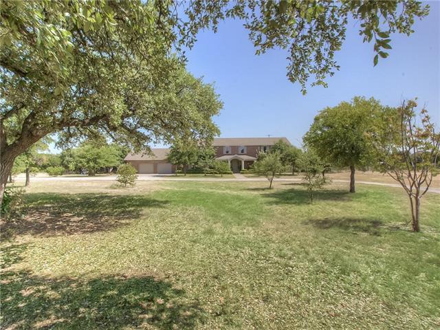 Real Estate for Sale, ListingId: 34716610, Ft Worth,TX76108