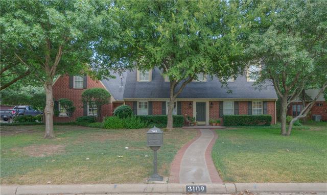 Real Estate for Sale, ListingId: 34670513, Denton,TX76205