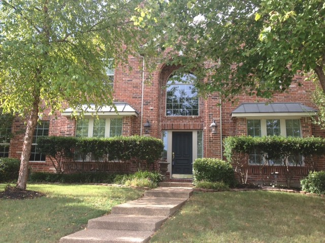 Real Estate for Sale, ListingId: 34691123, Frisco,TX75033
