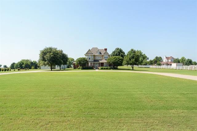 Rental Homes for Rent, ListingId:34692259, location: 10916 Foutch Road Pilot Pt 76258