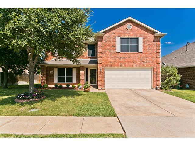 Real Estate for Sale, ListingId: 34691563, Sachse,TX75048