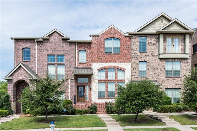 Real Estate for Sale, ListingId: 34691305, Carrollton,TX75006