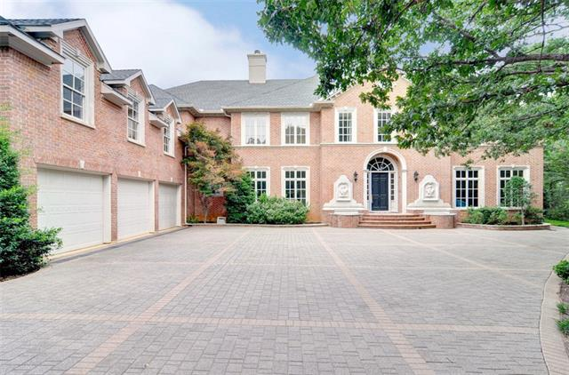 Real Estate for Sale, ListingId: 34707422, Arlington,TX76006