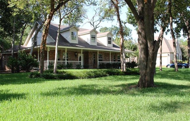 Real Estate for Sale, ListingId: 34692383, Ft Worth,TX76112