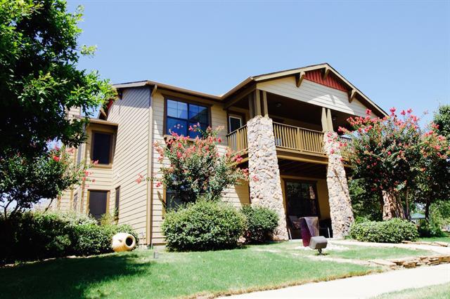 Real Estate for Sale, ListingId: 34691528, Providence Village,TX76227