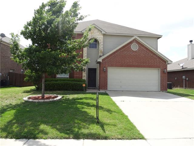 Rental Homes for Rent, ListingId:34691717, location: 817 Chestnut Avenue Burleson 76028