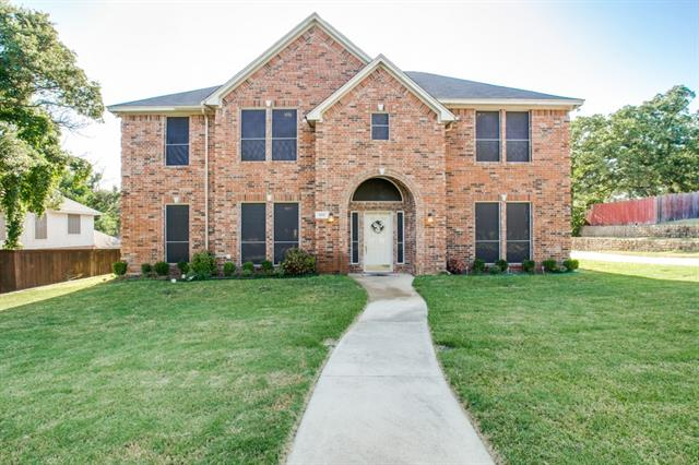 Real Estate for Sale, ListingId: 34691976, Ft Worth,TX76112