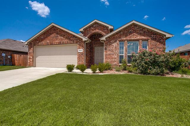 Real Estate for Sale, ListingId: 34691110, Heartland,TX75126