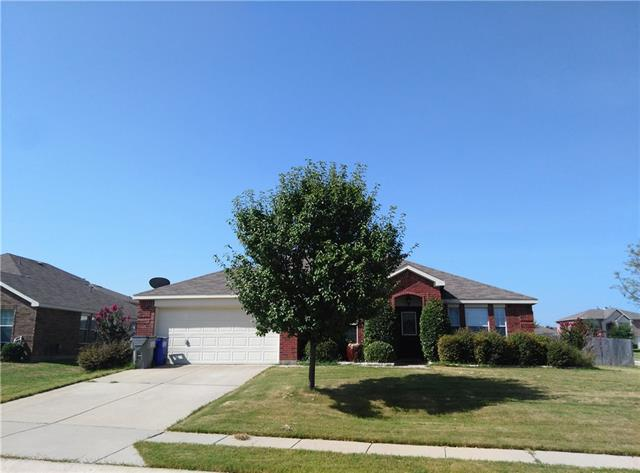 Rental Homes for Rent, ListingId:34691718, location: 2000 Aster Trail Forney 75126