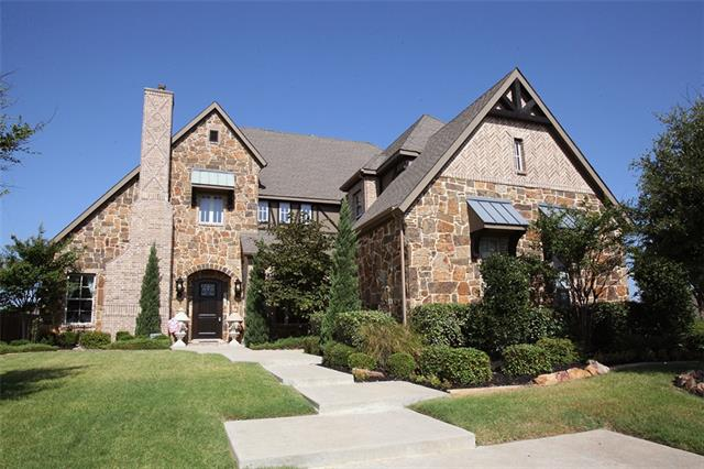 Real Estate for Sale, ListingId: 34691521, Prosper,TX75078