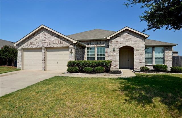 Real Estate for Sale, ListingId: 34691502, Forney,TX75126