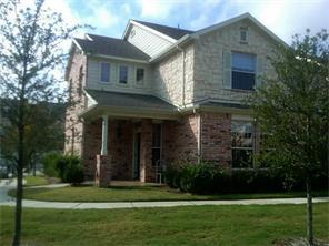 Rental Homes for Rent, ListingId:34707363, location: 2218 Canterbury Park Drive Grand Prairie 75050