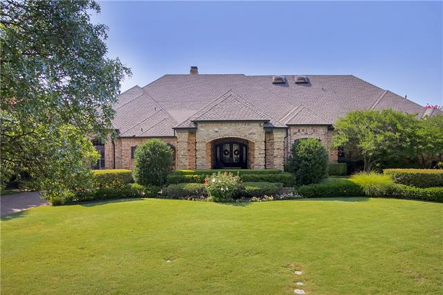 Real Estate for Sale, ListingId: 34691211, Plano,TX75093