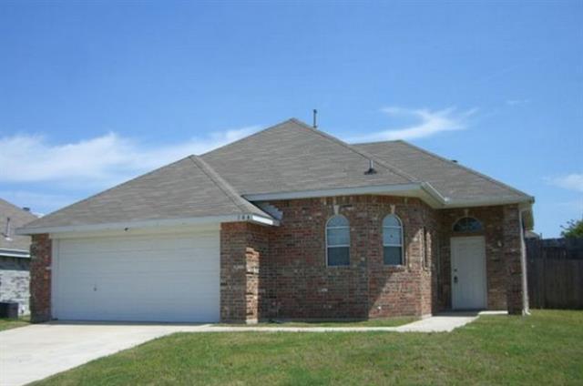 Rental Homes for Rent, ListingId:34692480, location: 144 Pinion Lane Rockwall 75032