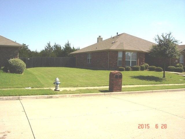 Rental Homes for Rent, ListingId:34692071, location: 2860 Avery Rockwall 75032