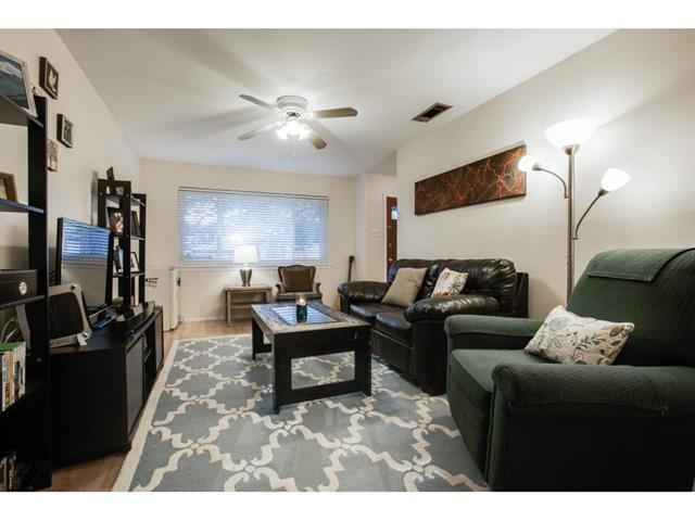 Rental Homes for Rent, ListingId:34692148, location: 1603 Lorrie Drive Richardson 75080