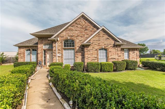 Rental Homes for Rent, ListingId:34692151, location: 681 Savanna Drive Highland Village 75077