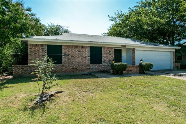 Real Estate for Sale, ListingId: 34692710, Arlington,TX76010