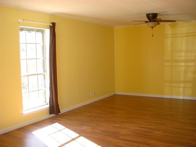 Rental Homes for Rent, ListingId:34692689, location: 2901 N Bell Avenue Denton 76209