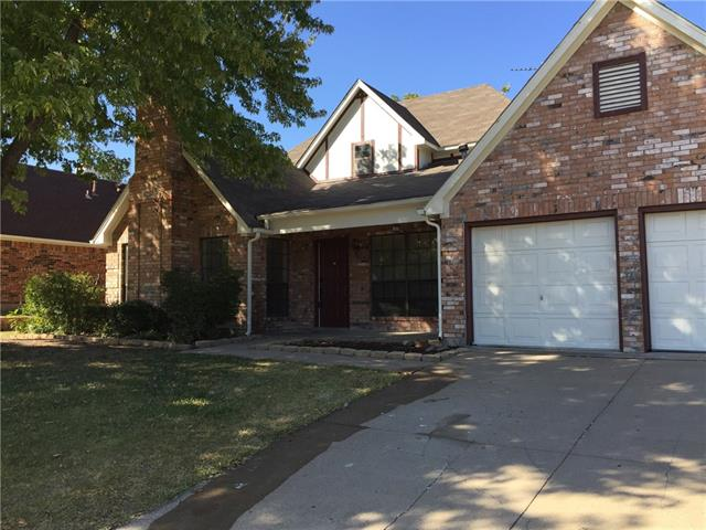 Real Estate for Sale, ListingId: 34716665, Rowlett,TX75089