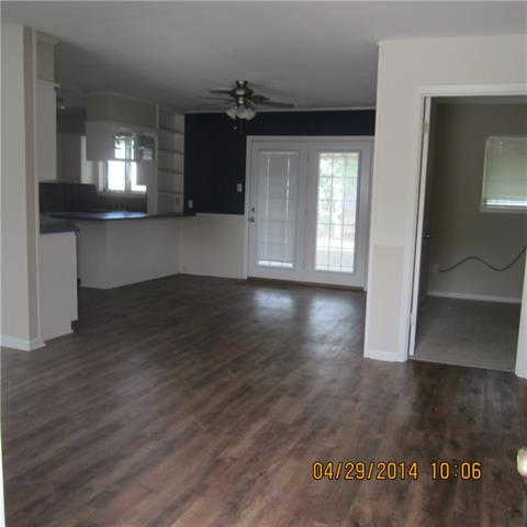 Rental Homes for Rent, ListingId:34691864, location: 2541 Campus Court Abilene 79601