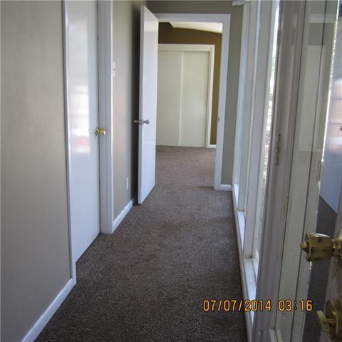 Rental Homes for Rent, ListingId:34691865, location: 1142 S Pioneer Drive Abilene 79605