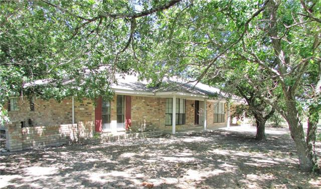 1001 Ne Mckinney St, Rice, TX 75155