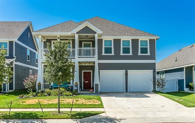Real Estate for Sale, ListingId: 34801790, Providence Village,TX76227