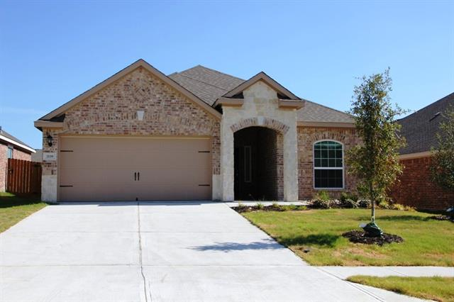 Rental Homes for Rent, ListingId:34716539, location: 2139 Mulberry Drive Anna 75409