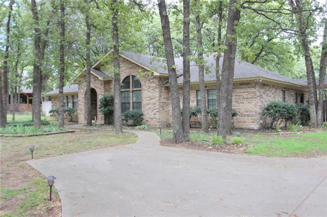 Rental Homes for Rent, ListingId:34698621, location: 1665 Randol Mill Avenue Southlake 76092