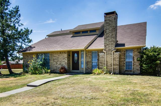 Real Estate for Sale, ListingId: 34698580, Carrollton,TX75007