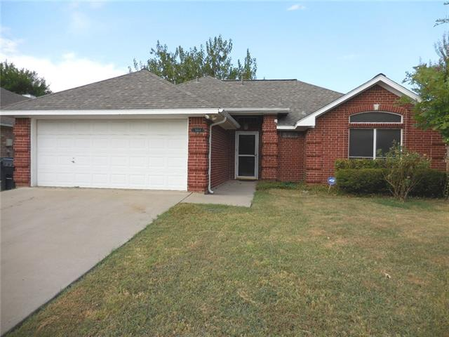 Rental Homes for Rent, ListingId:34698570, location: 3164 Lido Way Denton 76207