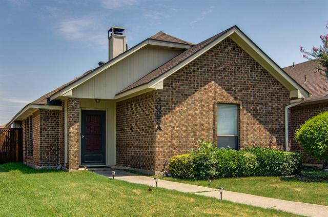 Real Estate for Sale, ListingId: 34756978, Carrollton,TX75010