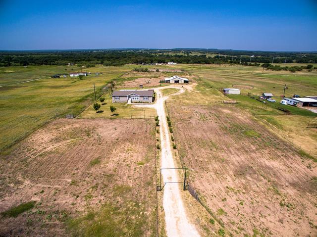 Real Estate for Sale, ListingId: 34698495, Bridgeport,TX76426