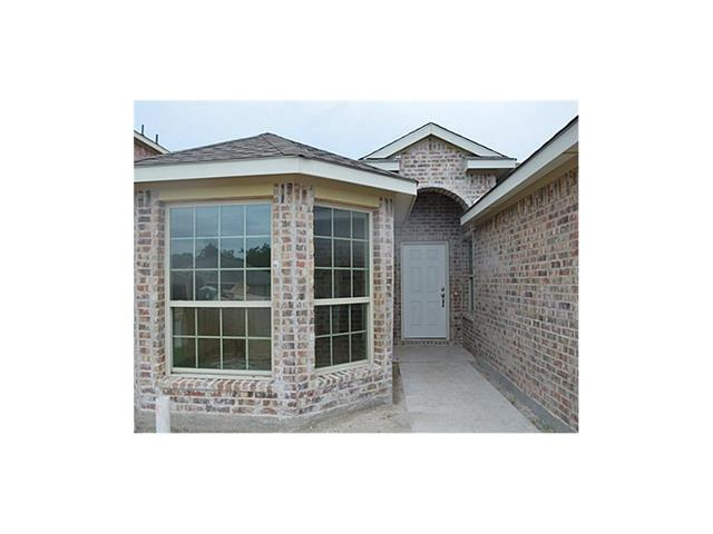 Rental Homes for Rent, ListingId:34698623, location: 822 Hazels Way Anna 75409