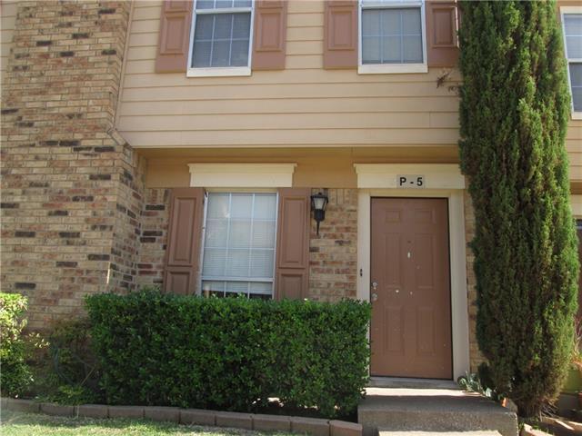 Real Estate for Sale, ListingId: 34810409, Plano,TX75074