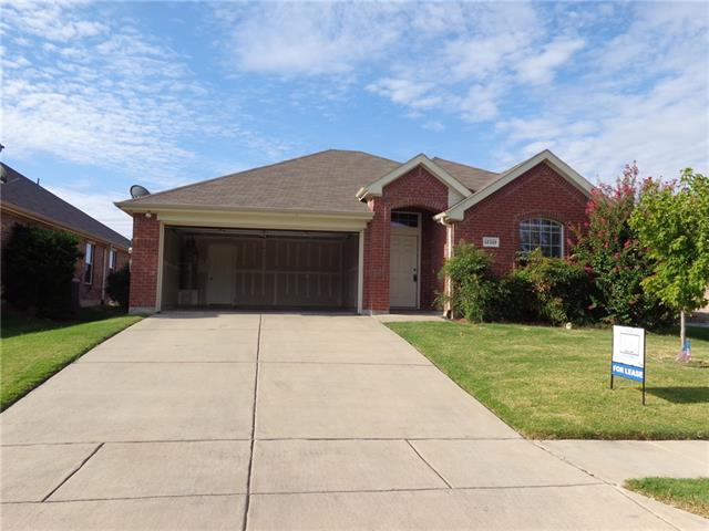 Rental Homes for Rent, ListingId:34698602, location: 12328 Ocean Spray Drive Frisco 75034
